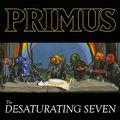 A Toolos Justin Chancellor is szerepel az új Primus lemezen