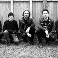 Away és a Tau Cross - Második lemezükön is Motörhead és Killing Joke hatásokkal