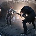 Dupla koncert bejelentés: Jön az Amon Amarth és a Testament is!