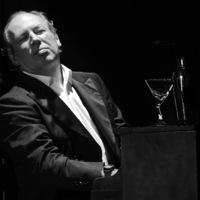 Ilyen volt Hans Zimmer koncertje a Budapest Arénában!