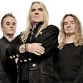 Jövőre jön a Saxon huszonkettedik nagylemeze