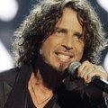 Karabínerrel akasztotta fel magát Chris Cornell