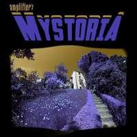 Ilyen lett volna a brit prog rock 92-ben: Amplifier - Mystoria (2014)