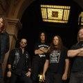 Killfest Tour - Overkill, Destruction és Heathen a Petőfi Csarnokban