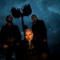 A vörös bolygóról mesél a Samael - Itt az új dal az októberi lemezről