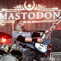 Nézd meg megint a Mastodont!