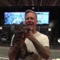 Új dalrészlet a Metallica-tól Karácsonyra