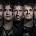 Készülőben van az új Nine Inch Nails EP