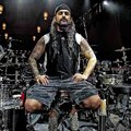 Mike Portnoy szívesen visszatérne a Dream Theaterbe, ha...