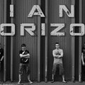 Giant Horizon: Koncert a Wall Of Sleep és a Stereochrist társaságában