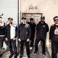 Hallgasd meg a Prophets Of Rage debütalbumát!