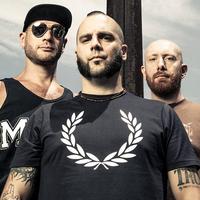Cut Me Loose - Új dal és videó a Killswitch Engage-től