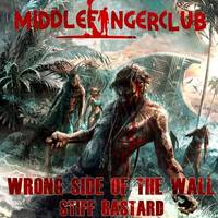 Middle Finger Club a Dürerben