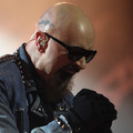 Metál Istenek: Judas Priest & Helloween @ Sziget Fesztivál, augusztus 11.