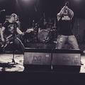 Hazai Crust! - Hallgasd meg a Blackmail új kislemezét!