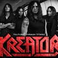Kreator: Live Wacken Open Air 2014