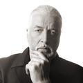 Metálgyász: 71 éves korában elhunyt Jon Lord a Deep Purple alapító tagja