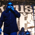 Májusban újra Budapesten a Kyuss Lives!