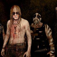 Masszív black metal sztenderd - Kilenc nap múlva Óbudán a Ragnarok
