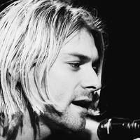 Altatódal a Nirvana klasszikusából?