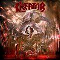 Kreator - Gods Of Violence (Nuclear Blast, 2017)