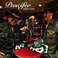 Puscifer - Money Shot (2015)