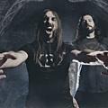 Χ Ξ Σ (666) - új Rotting Christ videó