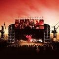 David Gilmour – Live In Gdansk 2 CD + DVD