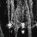 Új Ghost Bath lemezhez, új Ghost Bath videó