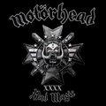 Az igazi fekete mágia: Motörhead - Bad Magic (2015)