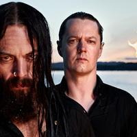 Hallgasd meg az első új Satyricon dalt!
