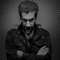 Hallgasd meg Serj Tankian új lemezét!