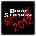 Ilyen volt 2012 a RockStation szerkesztősége szerint - I. rész