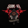 Sum 41 - 13 Voices (Hopeless Records, 2016)