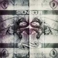 Slipknottól távol: Stone Sour - Audio Secrecy (2010)