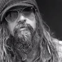 Jövőre érkezik az új Rob Zombie-album