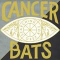 A denevérek soha nem döglenek meg: Cancer Bats - Searching For Zero (2015)