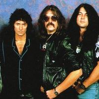 Megnéznél egy klasszikus felállású Deep Purple koncertet?