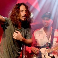 Ilyen volt az Audioslave minikoncertje Los Angelesben