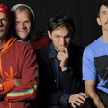 Go Robot! Nézd meg a Red Hot Chili Peppers új klipjét!
