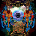 Őrült zsenialitás : Mastodon – Crack The Skye