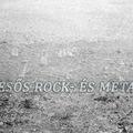 15+1 esős rock- és metalnóta
