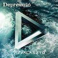 Hiánypótlás 2.: Depresszió - Vízválasztó
