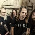 Hallgass bele a Lamb Of God új EP-jének másik friss szerzeményébe!