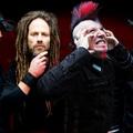 Ozzy producerével dolgozik a Hellyeah - Interjúban említi Vinnie Paul az új albumot