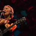 Hivatalos: Jövőre Budapestre jön Roger Waters
