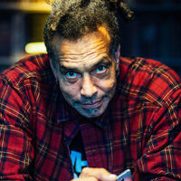 Valószínűleg heroin túladagolásban halt meg Chuck Mosley