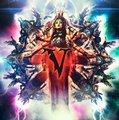 Veni, Vidi, Matriarchi - Veil of Maya - Matriarch (2015)