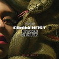 Combichrist - This Is Where Death Begins (Out of Line Music, 2016)