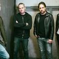 Hallgasd meg a Dave Lombardo és Mike Patton nevével fémjelzett Dead Cross debütalbumát!